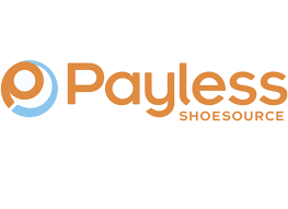 Payless Shoe Source Coupons & Promo Codes
