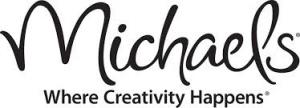 Michaels Coupons & Promo Codes