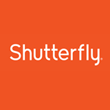 Shutterfly Coupons & Promo Codes