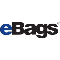 Ebags Coupons & Promo Codes