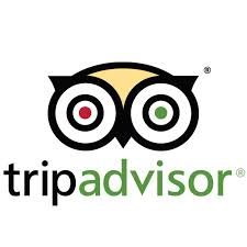 Tripadvisor Coupons & Promo Codes