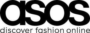 Asos Coupons & Promo Codes