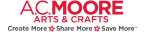 AC Moore Coupons & Promo Codes