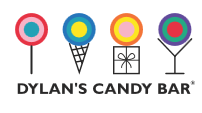 Dylan's Candy Bar Coupons & Promo Codes