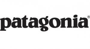 Patagonia Coupons & Promo Codes