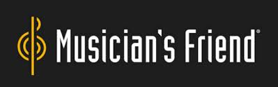 Musicians Friend Coupons & Promo Codes