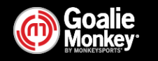 Goalie Monkey Coupons