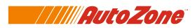 Autozone Coupons & Promo Codes