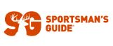 Sportsmans Guide Coupons & Promo Codes
