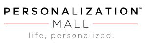 Personalization Mall Coupons & Promo Codes