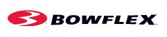 Bowflex Coupons & Promo Codes