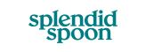 Splendid Spoon